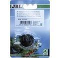 Clipsauger JBL 37 mm 2 Stück
