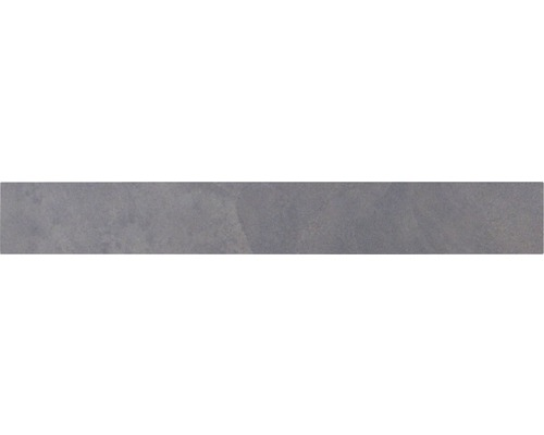 Sockel Onyx schwarz 8x60 cm