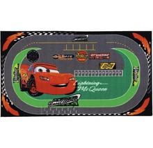 Kinderteppich Disney Cars Racing 100x170 cm