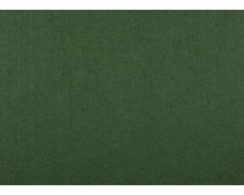 Bastelfilz 4 mm dunkelgrün 30x40 cm