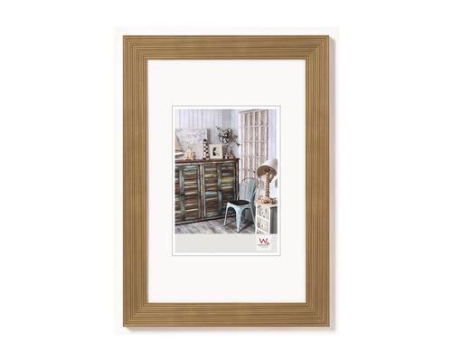 Bilderrahmen Holz Grado eiche 50x70 cm
