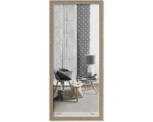 Bilderrahmen Holz Home beige 40x100 cm