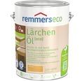 Remmers eco Lärchen Holzöl 2,5 l