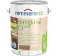 Remmers eco Bangkirai Holzöl 2,5 l