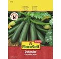 Zuchhini 'Defender' FloraSelf Select Gemüsesamen