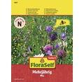 Blumensamenmix FloraSelf Select Bienenfutterpflanzen mehrjährig