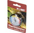 Thermometer für Terrarium