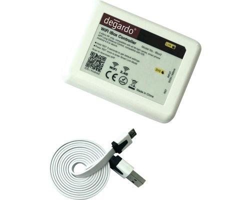 WiFi Controller iBox Degardo 2,4 GHz