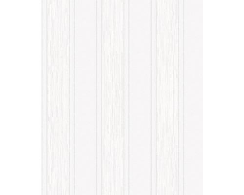 Vliestapete 9345 Patent Streifen