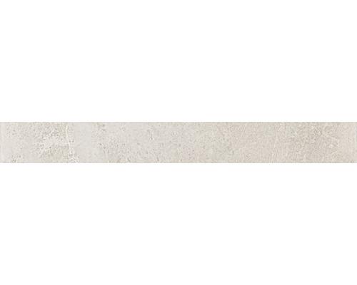 Sockel WOHNIDEE Saragossa beige 7x60 cm