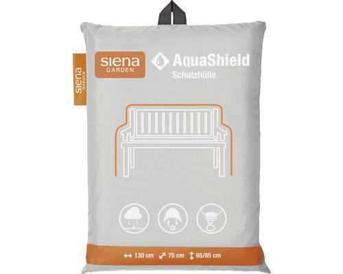 Schutzhülle Siena Garden für Bank 2-Sitzer 130x75x65 cm