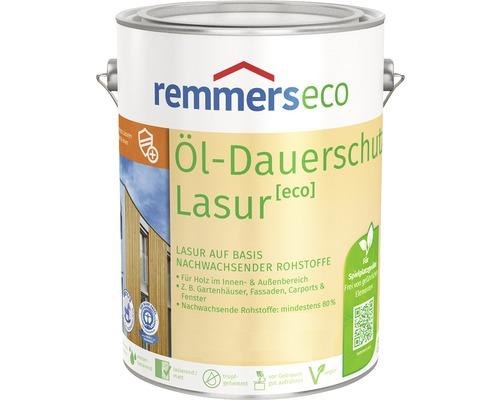 Remmers eco Öl-Dauerschutzlasur farblos 750 ml
