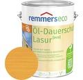 Remmers eco Öl-Dauerschutzlasur kiefer 750 ml