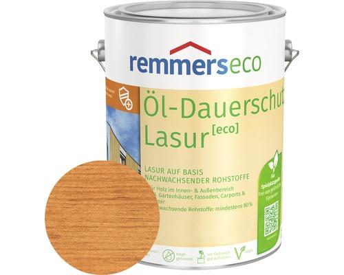Remmers eco Öl-Dauerschutzlasur pinie lärche 750 ml