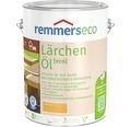 Remmers eco Lärchen Holzöl 5 l