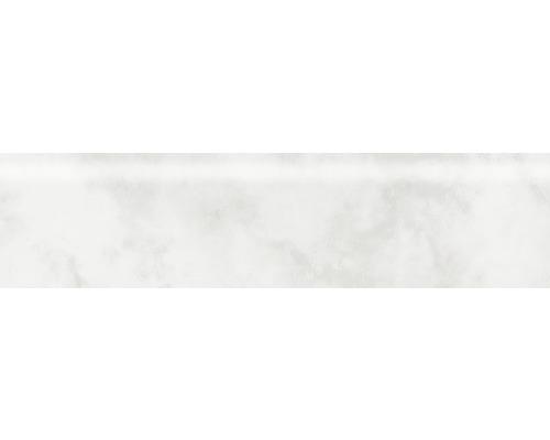 Sockel Thassos 8x33 cm