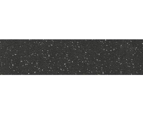 Sockel anthrazit 7x30 cm