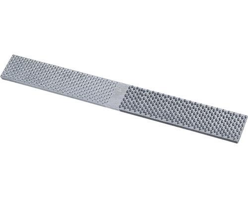 Hufraspel gerade 35 x 3,6 cm Stärke 7,5 mm