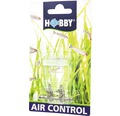 2 Wege Luftverteiler HOBBY Air Control