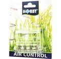 4 Wege Luftverteiler HOBBY Air Control