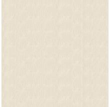 Vliestapete 104812 Uni beige