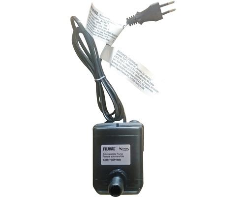 Filterpumpe Fluval Flex 57 l/Spec 60 l