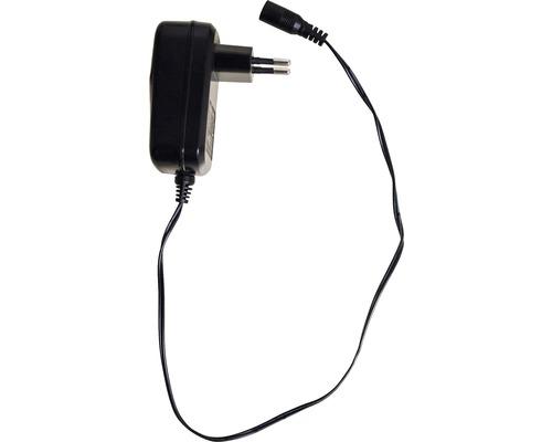 Netzteil FLUVAL Flex 57 l für LED Lampe