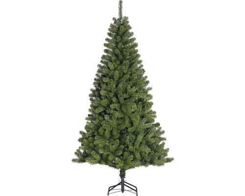 künstlicher Weihnachtsbaum Colorado H 425 Ø 208 cm