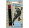 Thermometer ZOO MED High Range Reptile analog