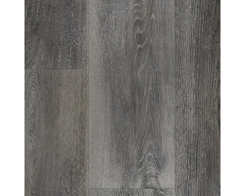 100 x 200 cm PVC mit Schriftz/ügen grau