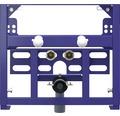 veporit. Vorwandelement ICUBOX BD 450 für Bidet H:450 mm