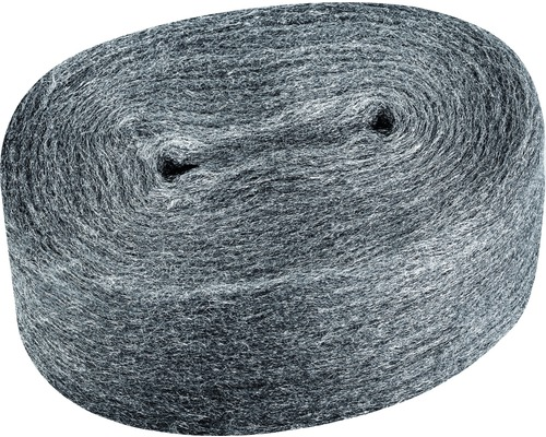 Stahlwolle 200g FHG 0