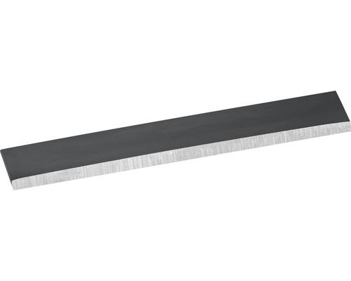 Ersatzklinge für Farbschaber 50 mm 1 Stück