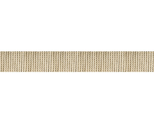 Kuchenruckwand Myspotti Splash Ropes 450x60cm Bei Hornbach Kaufen
