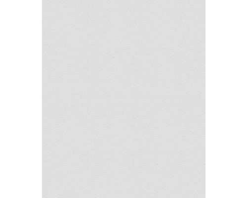 Vliestapete 73309 Marburger Decke Uni weiß