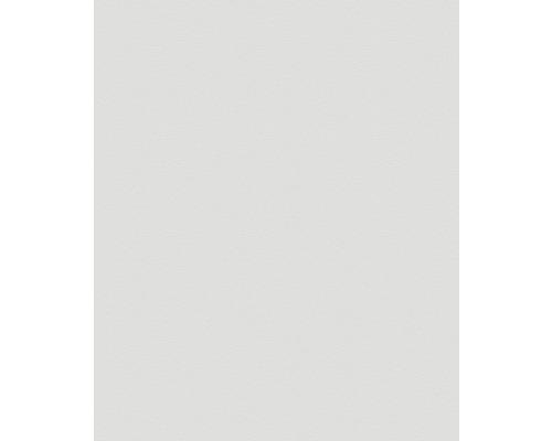 Vliestapete 73310 Marburger Decke Uni weiß