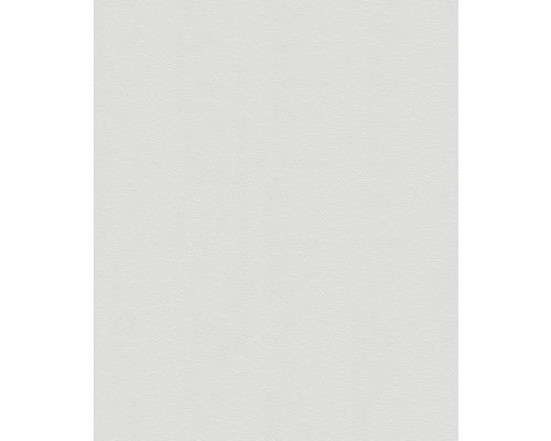 Vliestapete 73308 Marburger Decke Uni weiß