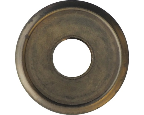 Ersatzklinge 30mm für Ball Gouge Arbortech