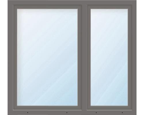 KS Fenster ARON Basic weiß 65x70 cm