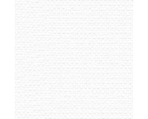 Vliestapete 1412-17 creativ - Kissen groß
