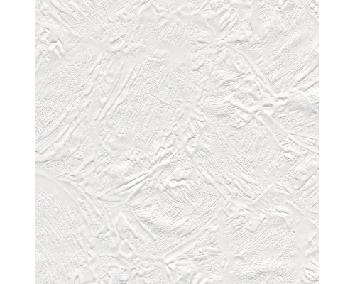 Vliestapete 1414-15 Meistervlies 2020 Creativ Flächenputz