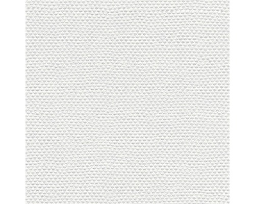 Vliestapete 1410-19 Meistervlies 2020 Creativ Kissen klein