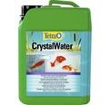 Wasserklärer Tetra Pond Crystal Water 3 l