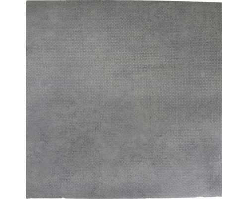 PVC Concreto Betonoptik grau 400 cm breit (Meterware)