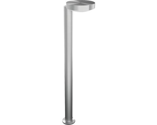 LED Wegeleuchte 8W 800 lm warmweiß H 790 mm Cockatoo edelstahl