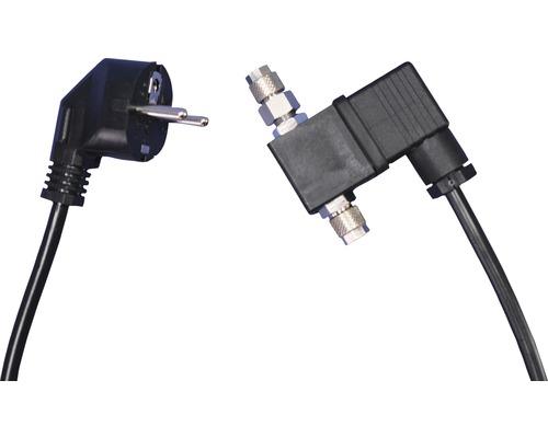 CO2- Magnetventil EHEIM 230 V