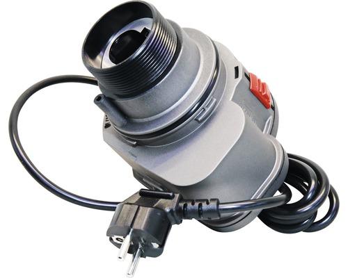 Elektroeinheit JBL PC Compact UV-C 11 W
