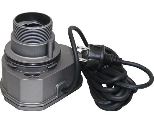 Elektroeinheit JBL PC Compact UV-C 18 W