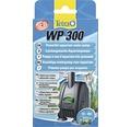 Aquarienpumpe Tetra WP 300