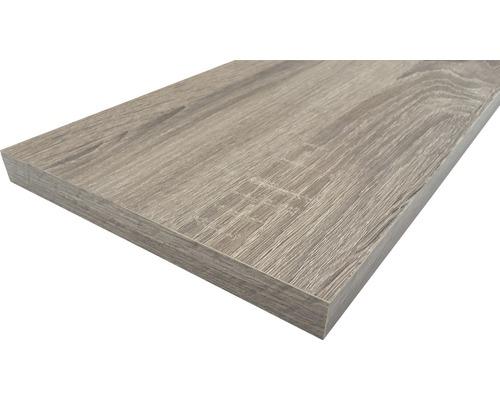 Regalboden Eiche Sonoma 19x400x1000 mm